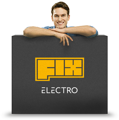 Who is the market leader? You, if you sell FIX electro emulators in your region
